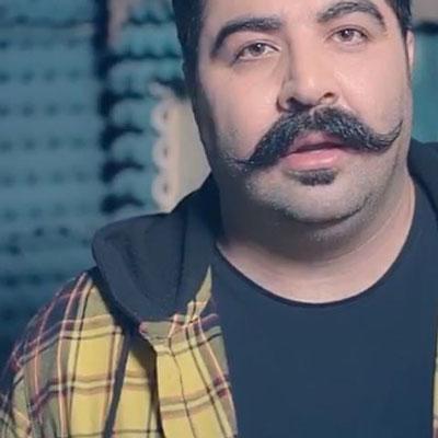 Music Behnam Bani KhoshHalam