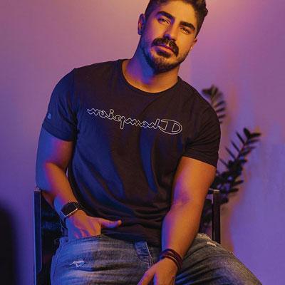 Music Masoud Roohnikan Havas