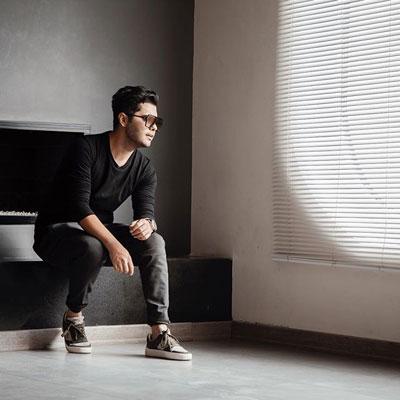 Music Yousef Zamani Zibaye Doost Dashtani