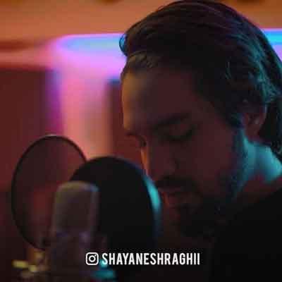 Music Shayan Eshraghi Heyf