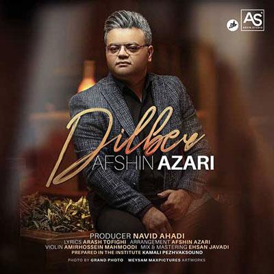 Afshin-Azari-Delbar_دلبر