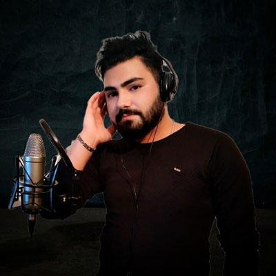 Hossein-Hamidi_حسین-حمیدی-خواننده