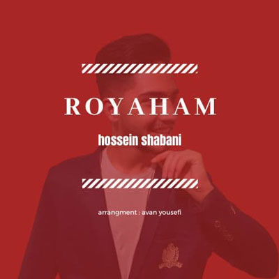 Hossein-Shabani-Royaham