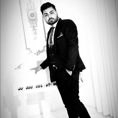 حسین-حمیدی_hamidi